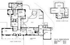 floor plans with guest house home floor plans with guest house unique 28 guest home plans guest