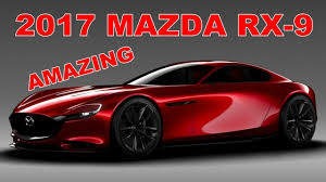 mazda vehicle prices wow 2017 mazda rx 9 release dates and prices of new cars youtube