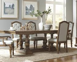 wood dining room tables and chairs pulaski furniture u2014accents display cabinets bedroom dining