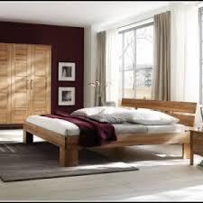 schlafzimmer auf rechnung schlafzimmer kaufen auf rechnung schlafzimmer house und