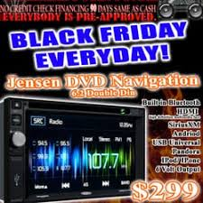 black friday car audio stereo 1 wherehouse 77 photos u0026 29 reviews car stereo