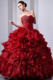 satin gothic wedding dresses for sale fancyflyingfox com