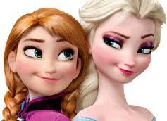 disney frozen anna dolls u0026 elsa dolls