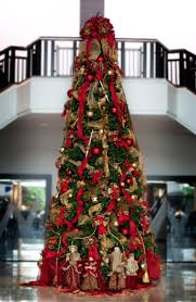 2993 best navidad images on pinterest christmas trees christmas