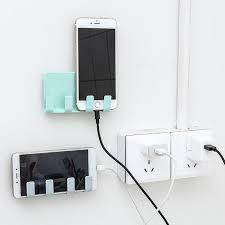 photo holder mobile phone charging holder ebay