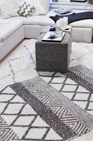 Home Goods Area Rugs Marshalls Home Goods Area Rugs Area Rugs Pinterest