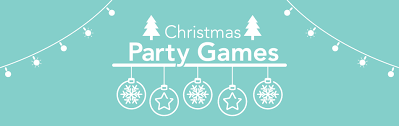 19 of the best christmas party game ideas u2022 awesomejelly com