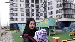about apartments in kyiv prices real apartments for sale youtube
