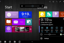 windows 8 designs metro ui for android brings windows 8 design to the galaxy tab