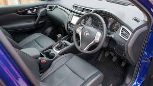 nissan juke grey interior 2017 nissan qashqai review
