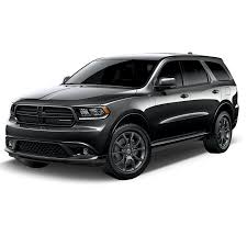 jeep black 2016 2016 dodge durango dealer serving atlanta landmark dodge