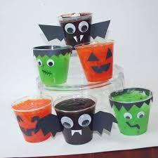 Halloween Cups 80 Best Halloween Images On Pinterest Costume Ideas Halloween