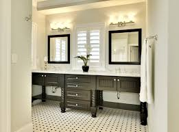 bathroom mirrors ideas frameless bathroom mirrors ideas white design two glass mirror