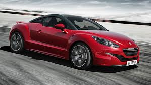 new peugeot cars for sale in usa 2015 peugeot rcz r new car sales price car news carsguide