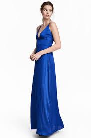maxi kjoler maxi kjoler shop din kjolefavorit online h m dk