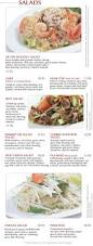 menu archi u0027s thai restaurantarchi u0027s thai restaurant