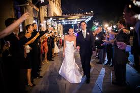 Sparklers For Weddings Best Of 2013 Sparklers United With Love