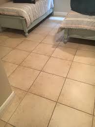 Albemarle Carpet And Upholstery Albemarle Fabric U0026 Floor Care Home Facebook