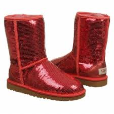 amazon com ugg australia womens search result for uggs sparkles in shoes