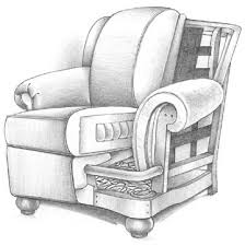 Cushion Construction Furniture Built To Last