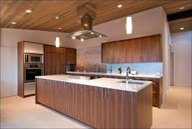 Modern Kitchen Price In India - italian kitchen cabinets miami price modern cabinet suppliers