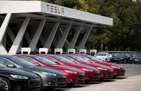 tesla outside tesla model s price increase imminent