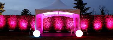 location matã riel mariage lokevent location matériel de réception location matériel