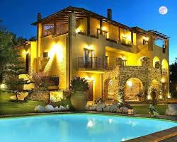 luxury style homes style home luxury homes homes sweetest homes