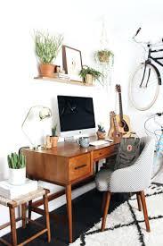 desk office depot office design work desk for home office see jane work desk