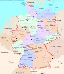 Wittenberg Germany Map by Download Map Rothenburg Germany Major Tourist Attractions Maps