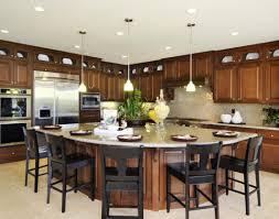 kitchen kitchen counter chalet extra large kitchen island
