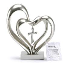 top 10 best christian wedding gifts