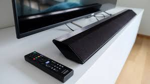 Top 5 Sound Bars Sony Ht Rt5 Soundbar Home Theater System Topsounbars Net Top