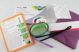 september 2014 green kid crafts review coupon november spoiler