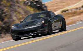 zr1 corvette price 2012 2012 chevrolet corvette z06 2011 best driver s car contender
