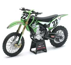 motocross toy bikes race team replica u2013 new ray toys ca inc