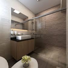 interior design work 57 outlook interior interior design firm