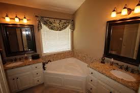 Home Decorating Ideas Bathroom by Prepossessing 90 Mirror Tile Garden Decorating Inspiration Design