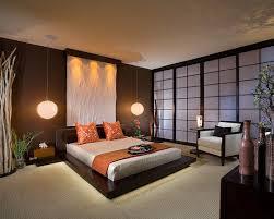 décoration de chambre à coucher 107 ides de dco murale et amnagement chambre coucher brillant