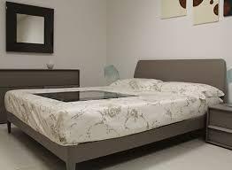 da letto moderna completa da letto moderna completa brafa convenienza a rosolini