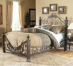 Bed Frames Sleepys Sleepys Adjustable Frame Sleep Number Assembly