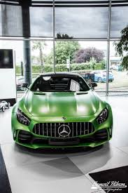 mercedes benz biome doors open 77 best mercedes amg images on pinterest expensive cars latest