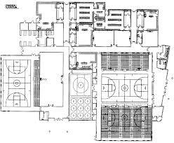 home plan design valine