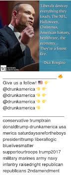 Republican Halloween Meme - 25 best memes about forest fire forest fire memes