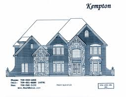 Contractor House Plans Home Floor Plans Custom Home Floor Plans Custom Home