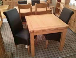kitchen furniture uk handmade italian luxury furniture bernadette livingston dining
