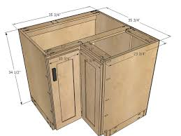 Kitchen Base Cabinet Dimensions 100 Kitchen Cabinet Bases Standard Kitchen Cabinet Sizes In