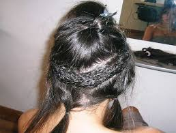 hair extensions nottingham weave in hair extensions how to modern hairstyles in the us