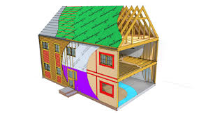 timber frame construction products a proctor group ltd