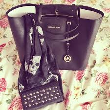 michael kors purses on sale black friday 22 best 欲しいもの images on pinterest bags michael kors